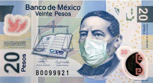 ¿Quieren las multinacionales quebrar la economía mexicana..?