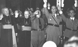 HISTORIA DEL SOCIALISMO -Relación con las élites-