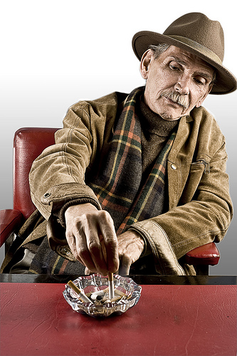 Eduardo Escobar, el gran poeta