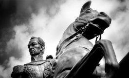 HISTORIA DEL SOCIALISMO III - Los jesuitas en Colombia