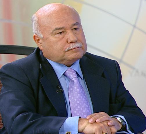 Abel Rodríguez, durante su administración se perdieron miles de millones de pesos... Y nadie responde
