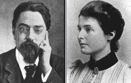 Los esposos Webb, fundadores de la sociedad fabiana, asalariados de los mismos que pagaron a Marx por escribir su Manifiesto del Partido Comunista