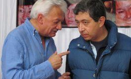 PRESIDENTE URIBE: CUIDADO CON EL ELEFANTE....