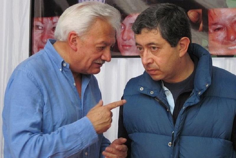 COLOMBIA, ÚNICO PAÍS DEL MUNDO QUE NO HACE RESPETAR SU FUERO MILITAR