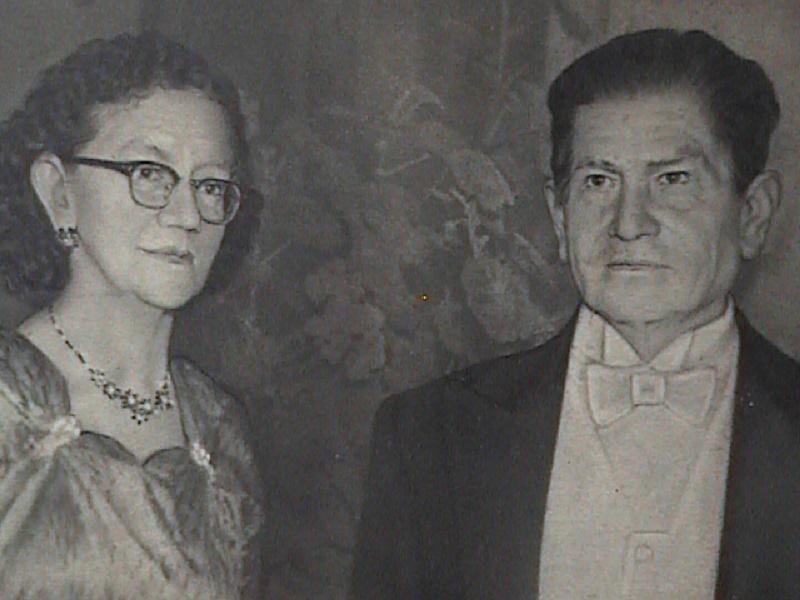 HELIODORO MELO GUTIÉRREZ, UN CRIMEN AÚN IMPUNE