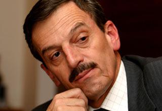 El coronel Plazas Vega. Una víctima de las monstruosidades de la Fiscalía y los guerrilleros indultados