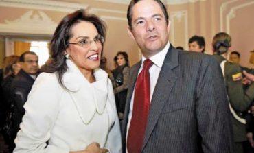 SIGUEN AMENAZANDO A FAMILIARES DE TESTIGO SUPLANTADO EN CASO PLAZAS VEGA