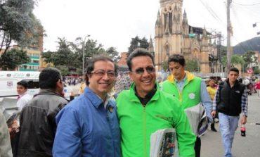 FARC ASESINAN A SECUESTRADOS