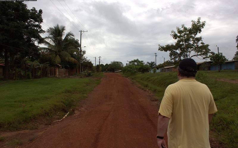 MAPIRIPÁN, OTRO FALSO POSITIVO DEL COLECTIVO DE ABOGADOS