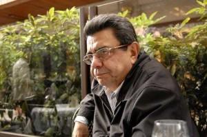 General Iván Ramírez, vinculado al proceso del Palacio de Justicia por Garzón Garzón