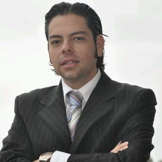 Federico Arellano
