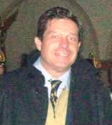 Rafael Gómez Martínez