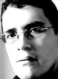 Saúl Hernández Bolívar