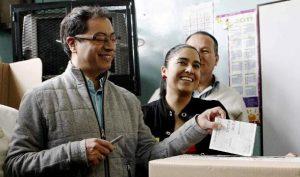 ¿A quiénes les interesa el voto electrónico, mismo que ha servido al fraude en Venezuela?