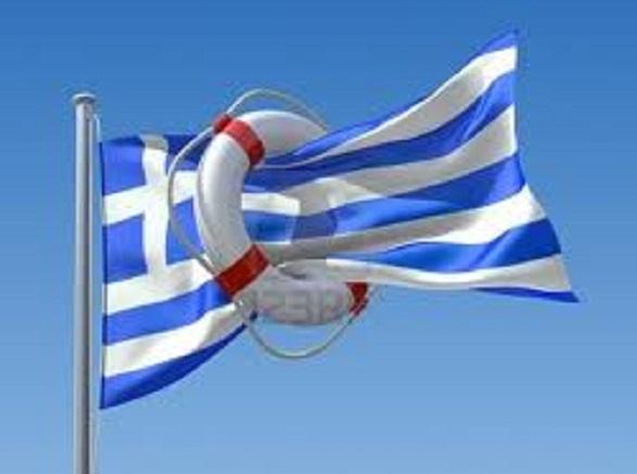 La crisis de algunos países tendrá un efecto dominó en la unión europea