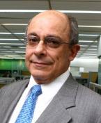 Miguel Posada Samper
