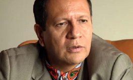"""LUIS GUILLERMO PÉREZ CASAS, """"EL HUMILDE"""" ¿MIEMBRO DEL ELN?"""