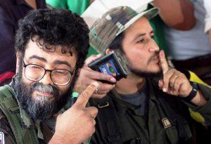 Han regresado las épocas en que los terroristas callaban a la prensa