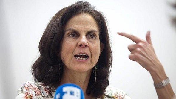 María Emma Wills Obregón
