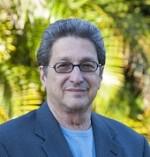 Pedro Corzo
