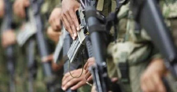 Increíblemente, Juan Manuel Santos busca que la ONU ayude a indultar a las FARC