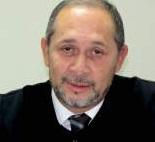 Magistrado Rubén Darío Pinilla Cogollo