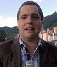 Sergio Held