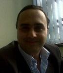 Juan Fernando Casas
