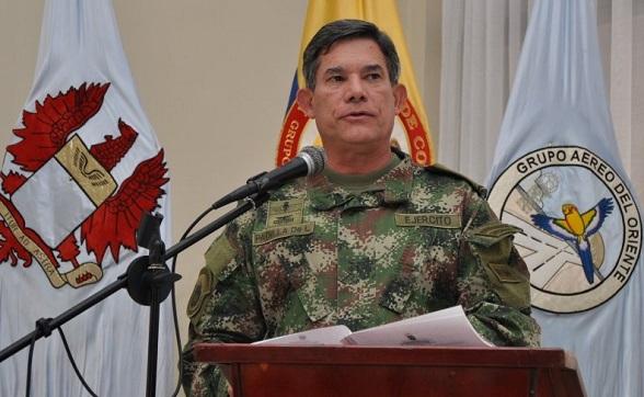 Freddy Padilla de León
