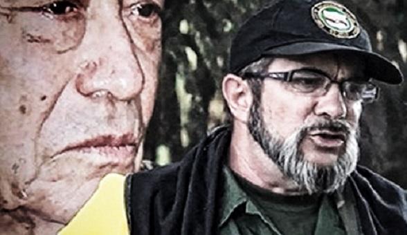 ¿Quién será el que está gobernando en Colombia?