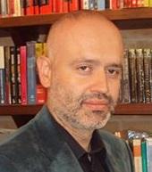Carlos Romero Sánchez