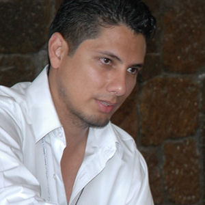 Fernando Balda, secuestrado por el gobierno de Rafael Correa con la complicidad del gobierno de Juan Manuel Santos