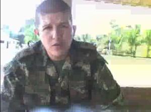 Néstor Guillermo Gutiérrez Salazar