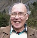 Alberto Mansueti