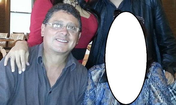 Henry Lozano, víctima del injusto sistema judicial en Colombia
