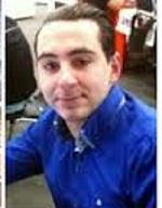 Rafaek Revert, el ciudadano español infiltrado ilegalmente en la campaña de Oscar Iván Zuluaga