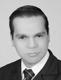 John Saulo Melo