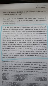 Sentencia Ad Quen contra Plazas Vega folio 471