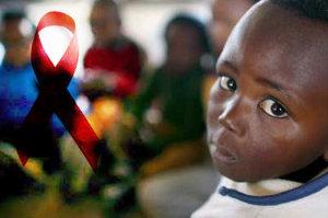 Las cifras de SIDA en Africa Subsahariana con alarmantes