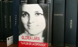 """EL ASESINATO DE GLORIA LARA DE ECHEVERRI, ¿UN ASUNTO DE """"ALTA POLÍTICA""""?"""