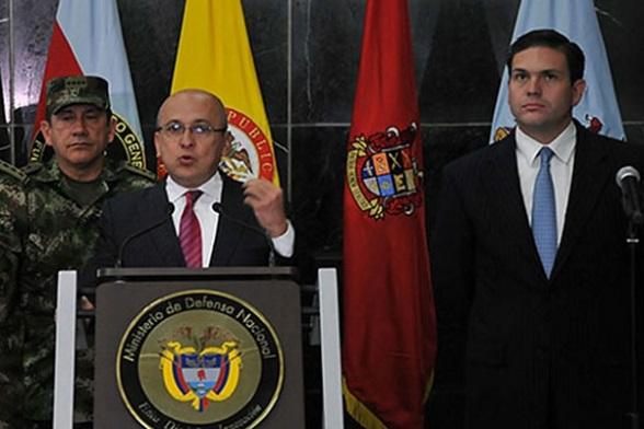 FONDETEC, ¿OTRA JUGARRETA CONTRA EL EJÉRCITO?