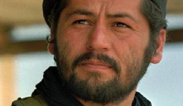 """Alias """"Romaña"""", el zar del secuestro de las FARC"""