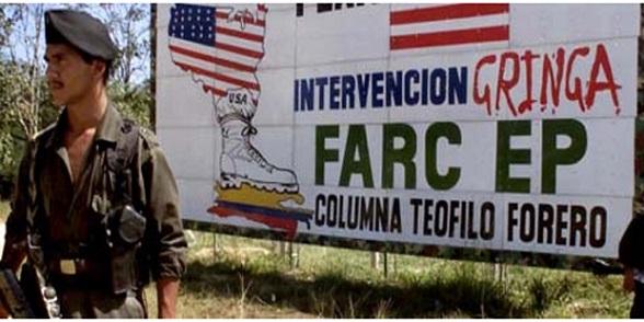 Ni imaginemos cómo será el panorama comercial de Colombia