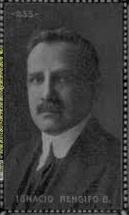 General Ignacio Rengifo