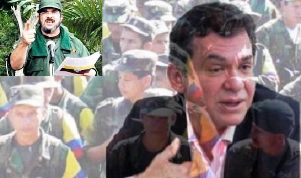 Conversaciones secretas entre ELN y FARC suceden en Cuba