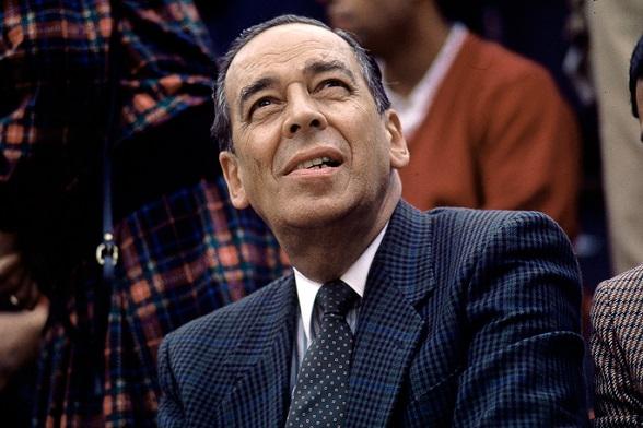 Álvaro Gómez Hurtado