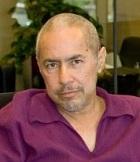 Gerardo Cue