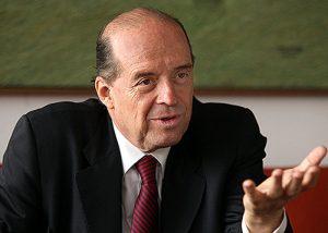Álvaro Leyva Durán