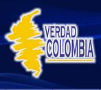Verdad Colombia