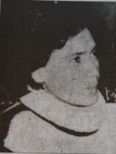 Emperatriz Santander Cancino
